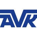 AVK-logo-tonisco-references