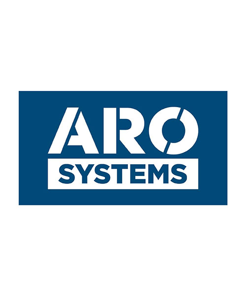 Aro-Systems-Tonisco-Reference