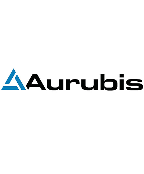 Aurubis-Tonisco-Reference