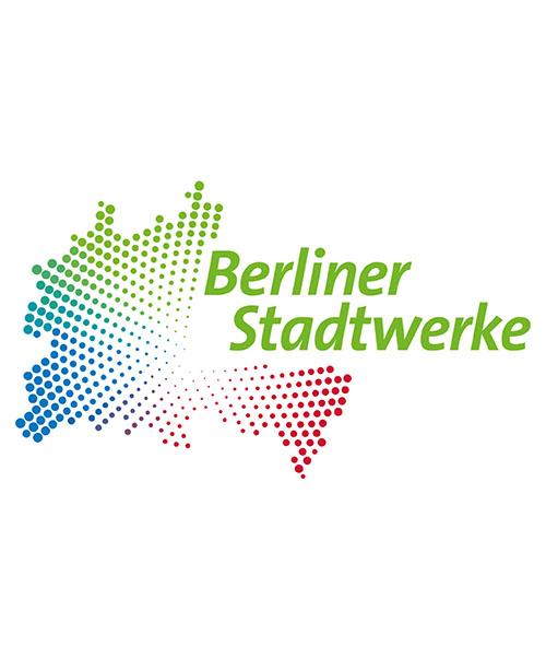 BerlinerStadtwerke-Tonisco-Reference