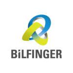 Bilfinger-Tonisco-Reference
