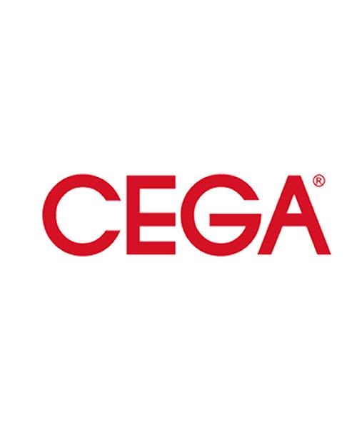 CEGA Sp. z o.o. -tonisco-reference
