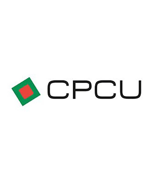 CPCU-Tonisco-Reference