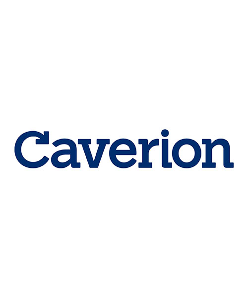 Caverion-Tonisco-Reference