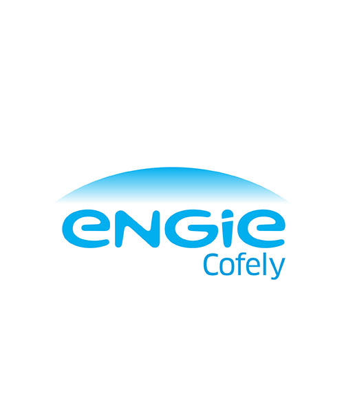 Cofely - Energy Services-tonisco-reference