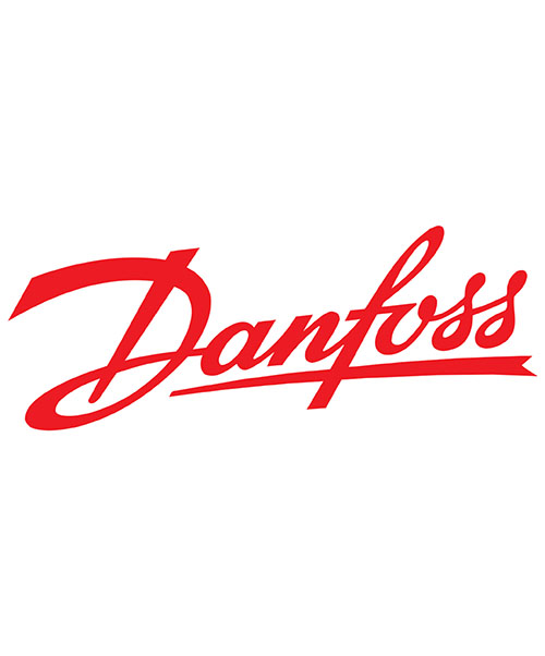 Danfoss-Tonisco-Reference