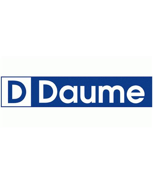 Daume-Tonisco-Reference