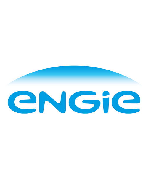 Engie-Tonisco-Reference