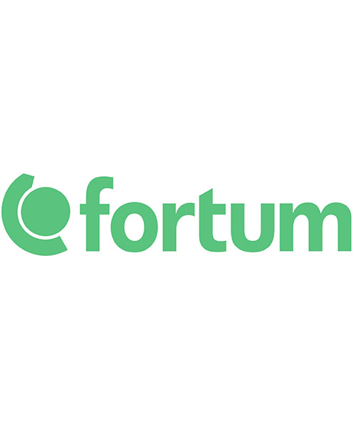 Fortum-Tonisco-Reference