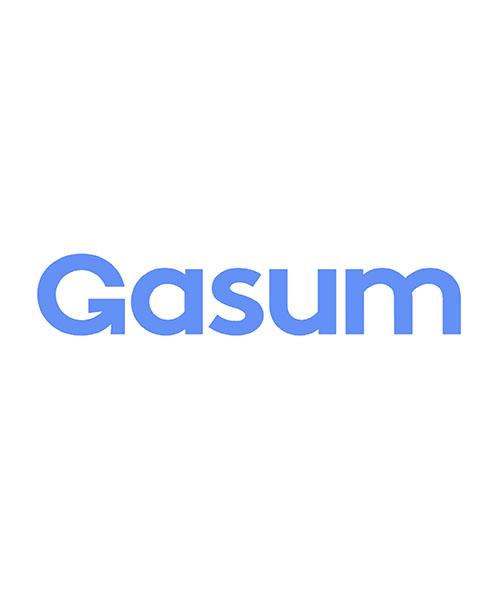 Gasum-Tonisco-Reference