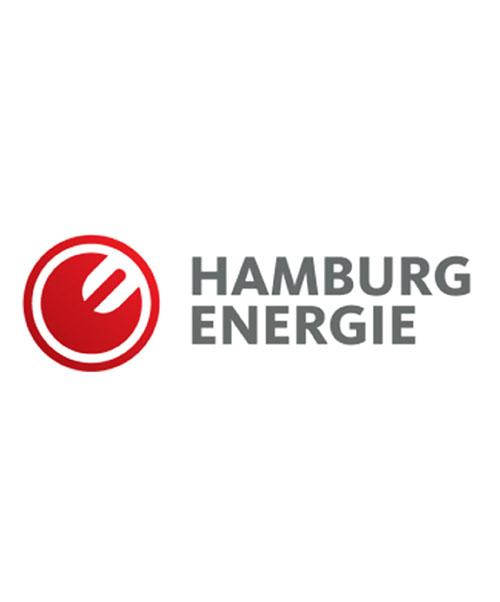 HamburgEnergie-Tonisco-Reference