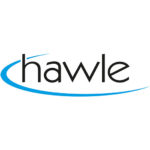 Hawle-logo-tonisco-reference