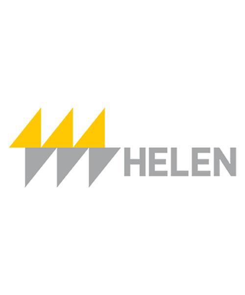 Helen-Tonisco-Reference