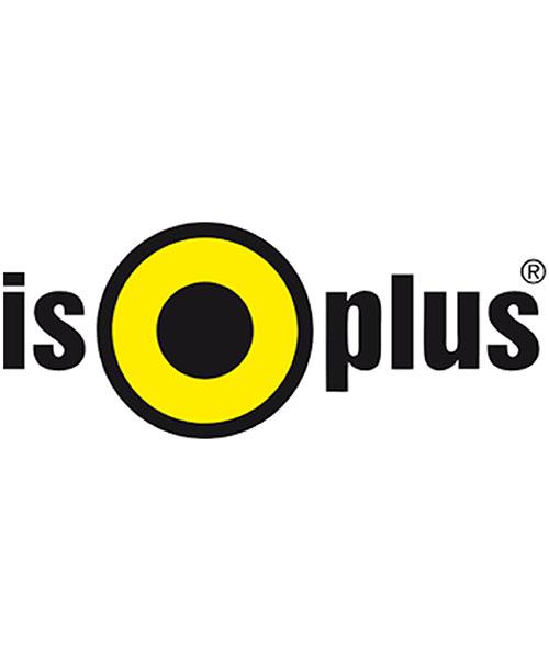 Isoplus-Tonisco-Reference