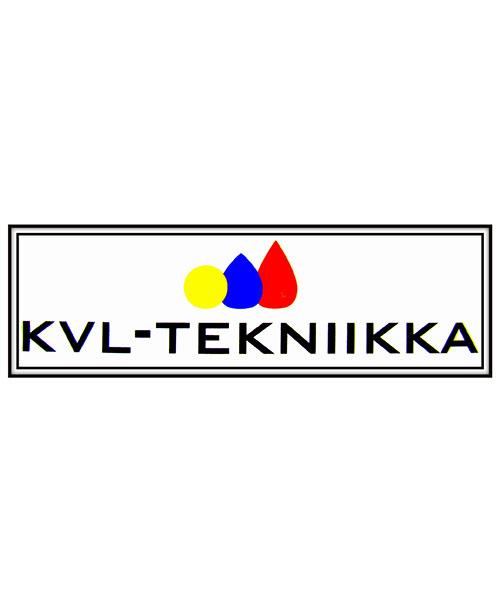 KVL-tekniikka-Tonisco-Reference