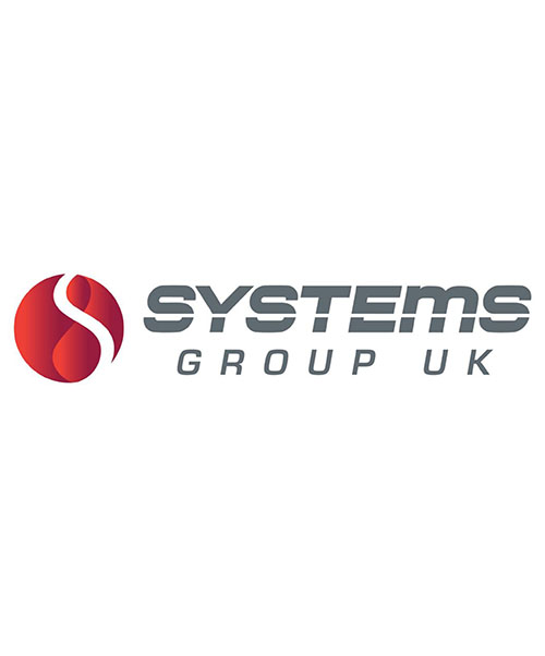 SYSTEMS Group UK Ltd.-tonisco-reference