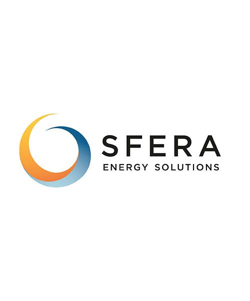 Sfera Energy Solutions srl-tonisco-reference