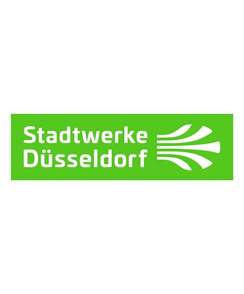 StadtwerkeDusseldorf-Tonisco-Reference