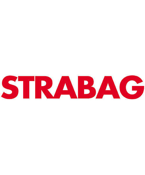 Strabag-Tonisco-Reference