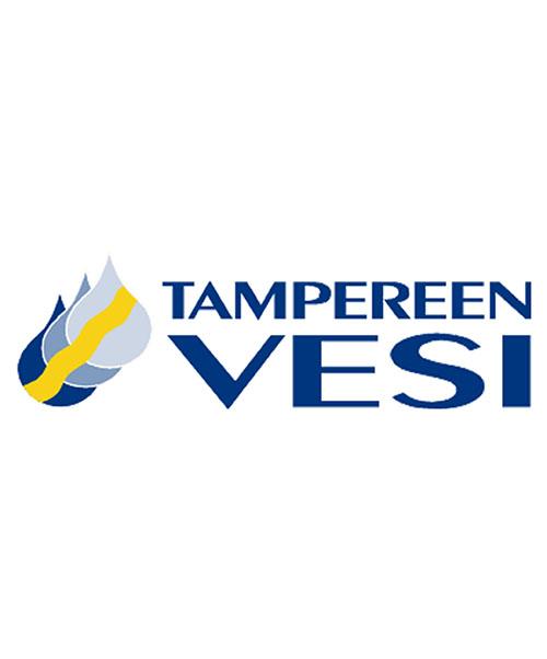 Tampereen-vesi-Tonisco-Reference