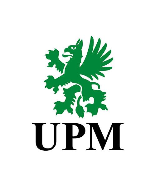 UPM-Tonisco-Reference