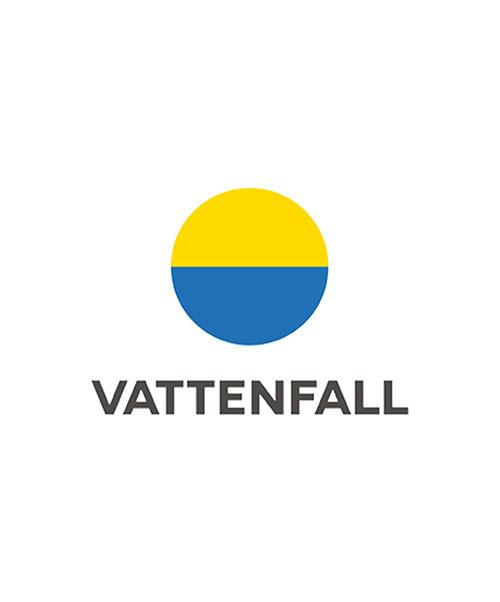 Vattenfall-Tonisco-Reference