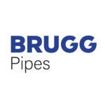 brugg-pipes-logo-tonisco-reference