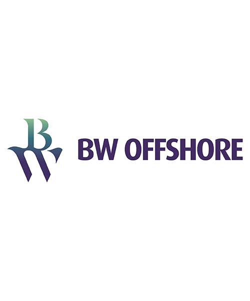 bw-offshore-tonisco-reference