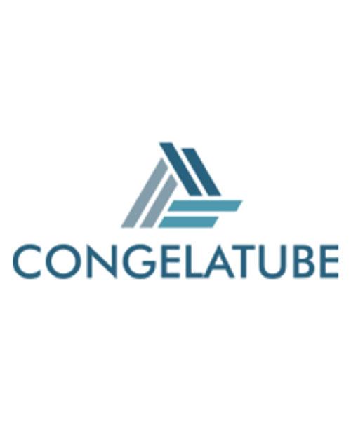 congelatube-tonisc-reference